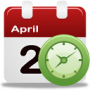 sistemas:schedule-icon.png