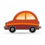 sistemas:car-orange-icon.png