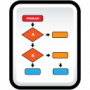 sistemas:document-flow-chart-icon.png