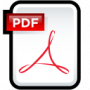 sistemas:adobe-pdf-document-icon.png