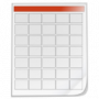 sistemas:schedule-icon2.png