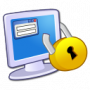 sistemas:system-security-2-icon.png